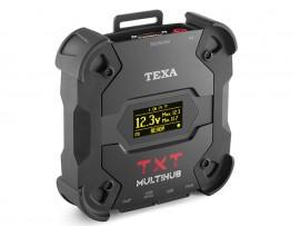 TEXA Navigator TXT MULTIHUB