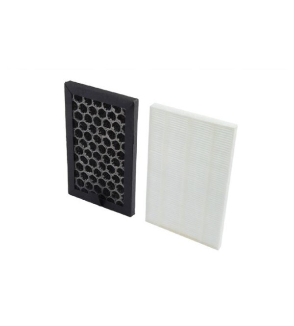AIR2 SAN REPLACEMENT FILTER KIT