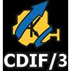 CDIF3
