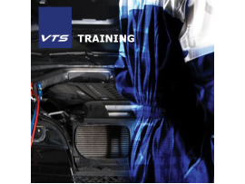 Air Conditioning Technician Refresher Training Workshop
