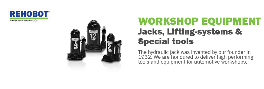 Jacks and lifting systems