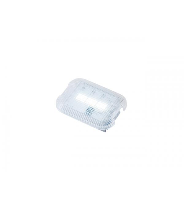 VANLITE V20 LED interior light for Ford Transit