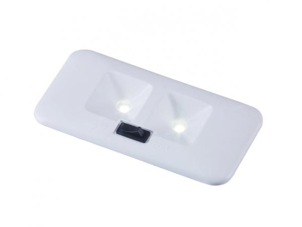 VANLITE V10 LED interior light
