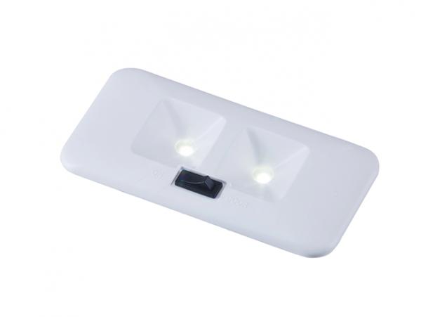 VANLITE V11 LED interior light