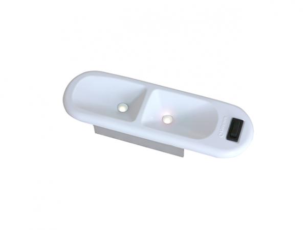 VANLITE V50 cab LED interior light