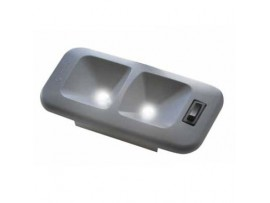 Vanlite V60 interior LED light