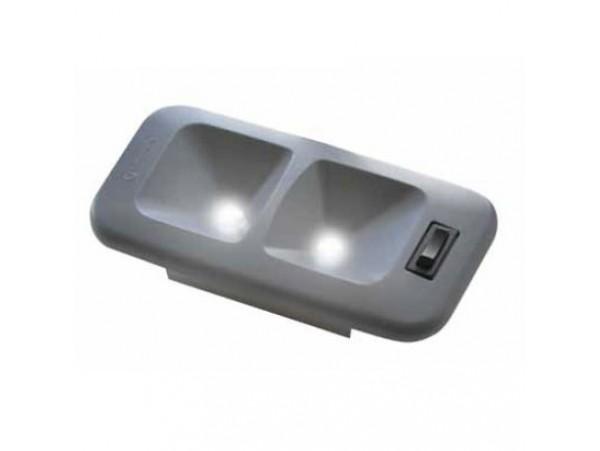 Vanlite V60 interior LED light