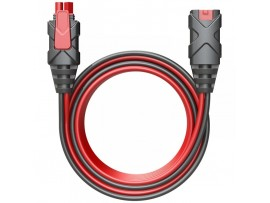 10FT Extension Cable