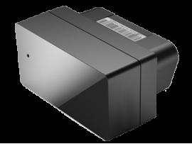 T10 Micro