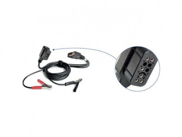 PSG5 Adapter