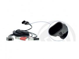 FIAT Adapter