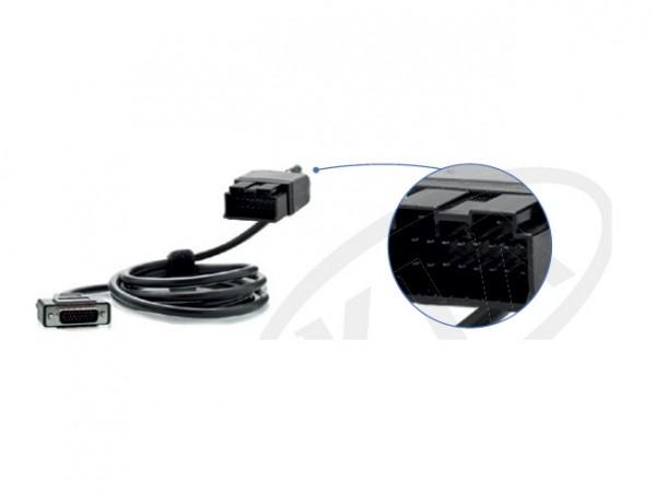 Kia Adapter