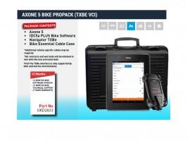 Axone 5 Bike Propack (TXBe VCI)