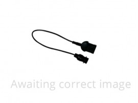 MAN 37 PIN CABLE FOR EURO 2 & EURO 3 VEHICLE