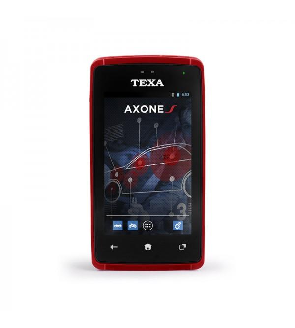Axone-S