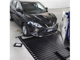 Texa ADAS basic car solution
