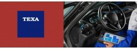 Car promotions