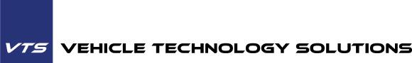 VTS vehicle technology solutions ltd