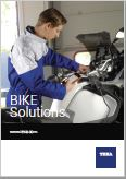 download bike diagnostics solutions brochure