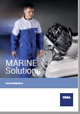 download TEXA marine solutions brochure