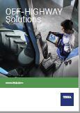 download TEXA off highway solutions brochure