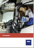 download TEXA truck solutions brochure